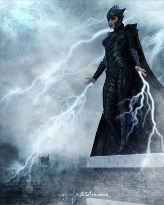 0354_Maleficent1