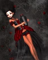 0407_Bleeding Soul1